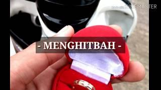 TUNANGAN PALING ROMANTIS BIKIN BAPER YANG JOMBLO JANGAN NONTON INI