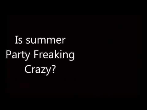 ALCOHOLIC LYRICAL   The Shaukeens   Yo Yo Honey Singh   Akshay Kumar & Lisa Haydon