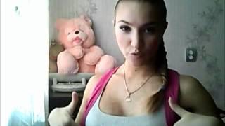 1,5 месяца после операции по увеличению груди(Севиль, победительница конкурса на бесплатное увеличение груди на портале VseoKrasote.ru., 2012-06-14T11:29:03.000Z)