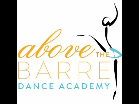 Above the Barre Dance Academy - 2015 Senior Slideshow