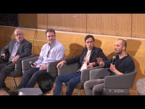 Token Summit I - Attention Tokens (featuring B. Eich, N. Scott, S. De la Rouviere, M. Olpinski)