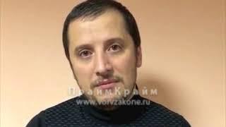 вор в законе Георгий Модебадзе (Гега Озургетский) 02.02.18 Киев