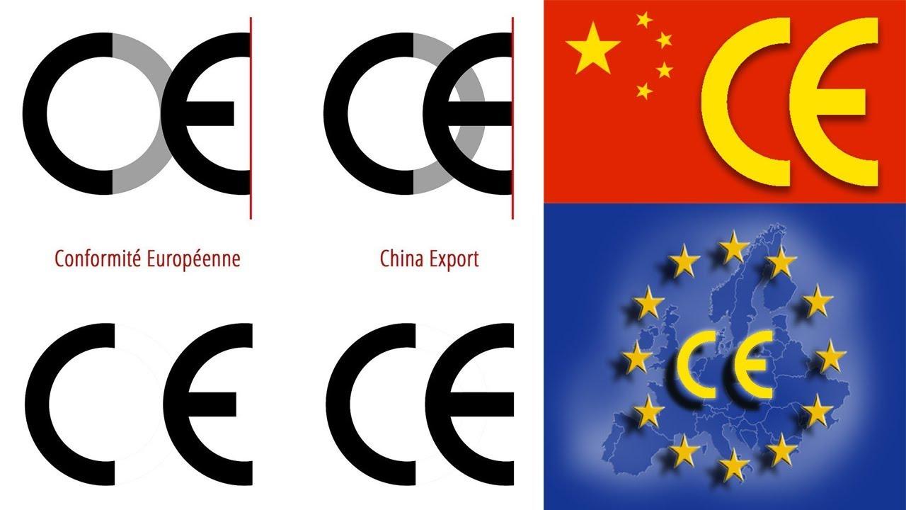 Marcado Ce China Export Cuentos Chinos Youtube