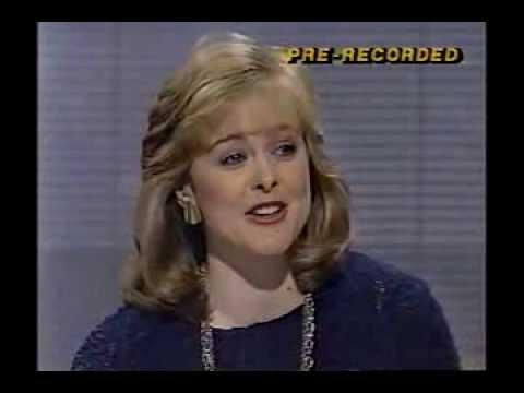 WAGA TV report on 96 Rock Atlanta Comedy Classic.