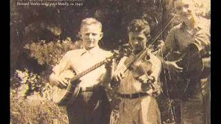 Ralph Stanley - Bound to Ride.