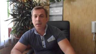 Снять в аренду офис БЦ Меркурий в Одессе(, 2013-08-19T08:30:15.000Z)