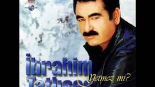 Ibrahim Tatlises Perisanim