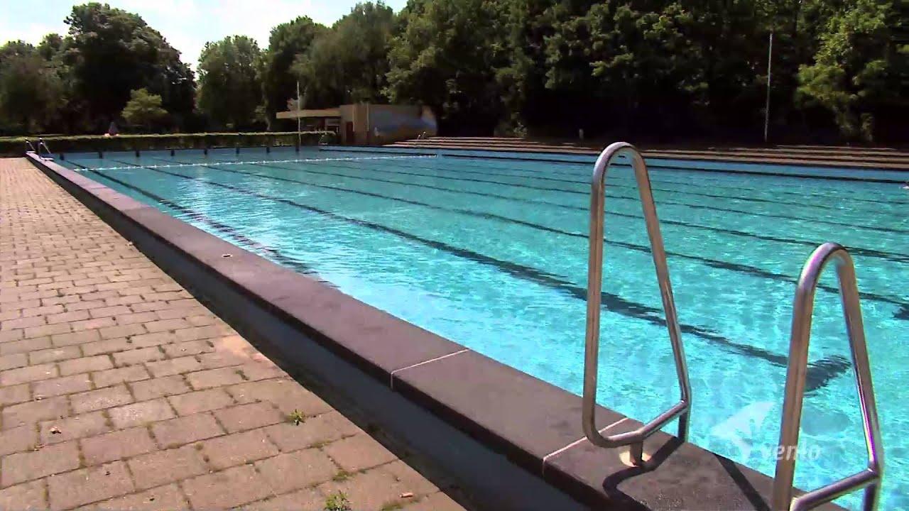 met het ook op venlo van 27 mei 2014 zwembad de