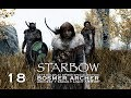 "STARBOW: Skyrim Bosmer Archer Roleplay Ep.18 ""Preparations"""