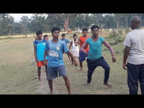Purulia Chhou ROYAL Chhou Academy OSTAD-KARTIK KARMAKAR NO 9973779869.9123150360 g