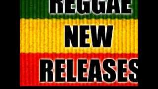 DAVILLE - One In A Million,Lutan Fyah,Torch,Chronixx + Riddim Mix 2013