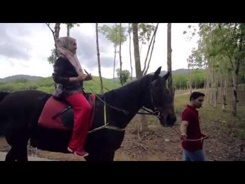 ENCIK MIMPI - AYUH TINGGALKAN DIA ( OFFICIAL MV )