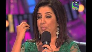 Gambar cover Jaw dropping performance by Navadweep Groupi - Episode 41