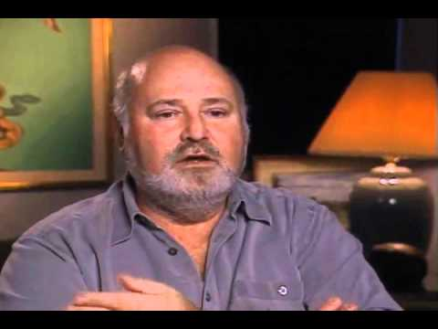 "Rob Reiner on what he learned as a writer on ""The Smothers Brothers Comedy Hour"" - EMMYTVLEGENDS.ORG"