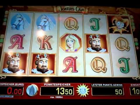 deutsche online casino pley tube
