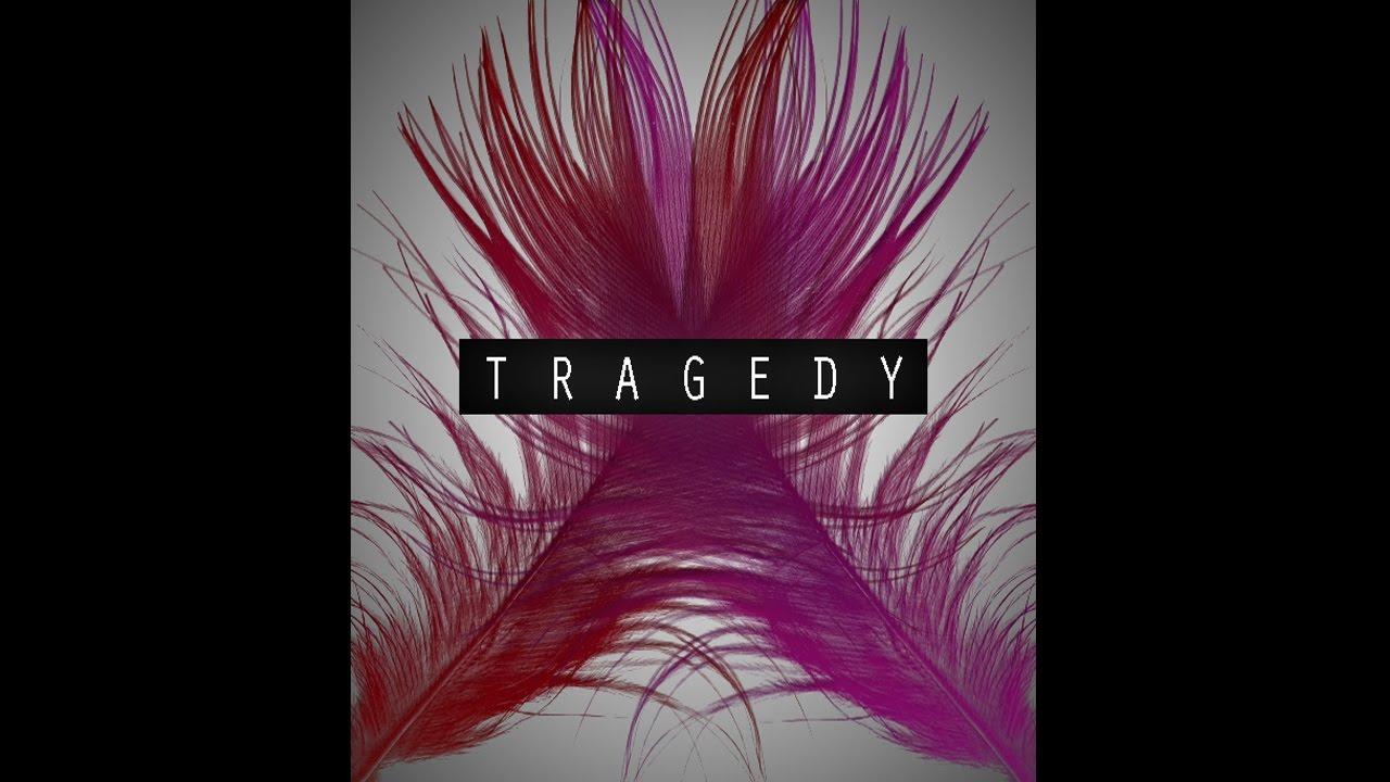 [MEP] tragedy