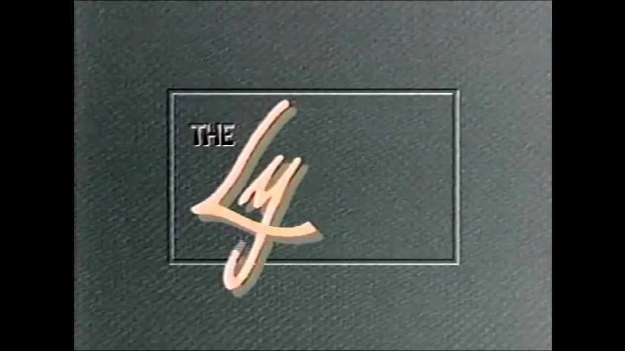 The Lyons Group Logo 97