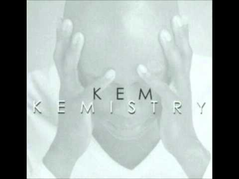 Kem - This Place