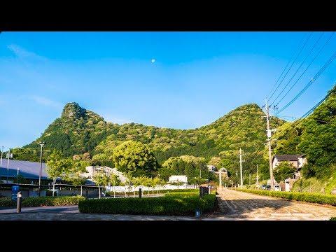 武雄神社 Takeo Jinja