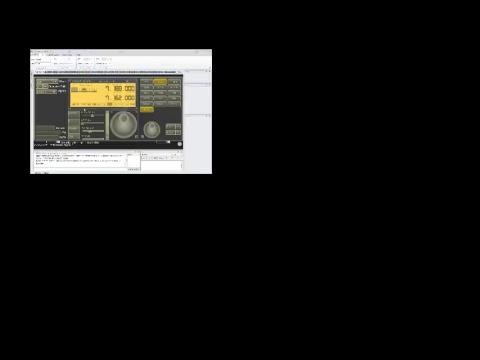 AI6YR Live Stream - Emergency Traffic from Dominica , HF Ham Radio 7.188