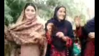 pashto local dance Sultan Khel.
