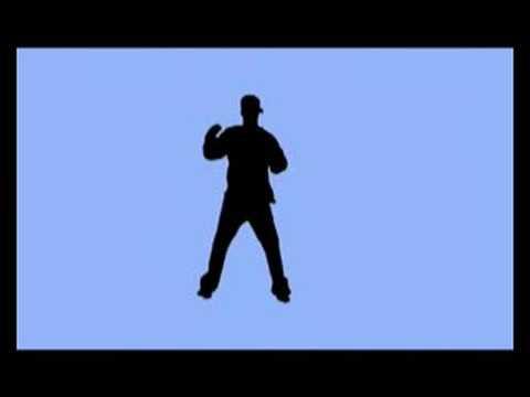 JK - Beat It