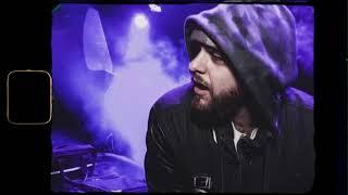 Subtex ft. Eto - Masquerade [Visualizer]