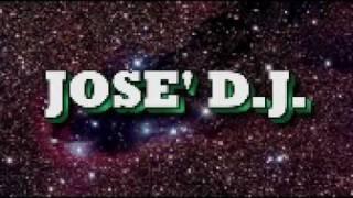 José d.j. - NGC 891