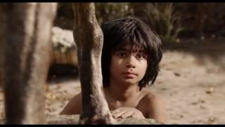 Video 5 Movies That Surprisingly Good And A Must Watch Before 2016 End download MP3, 3GP, MP4, WEBM, AVI, FLV Juni 2018