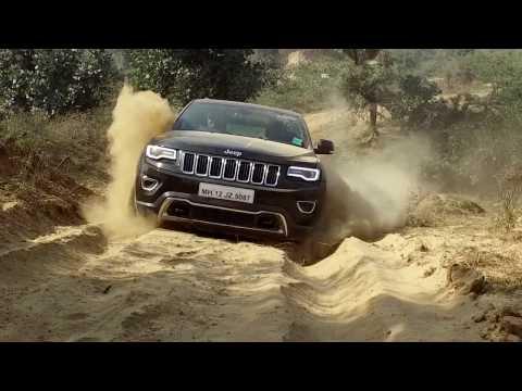 C Jeep Delhi