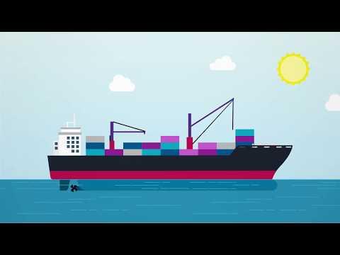 AkzoNobel develops marine fouling solution based on UV-LED technology