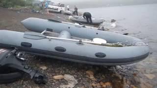 рыбалка 2016 (экстрим по волнам) Владивосток , Вятлино(, 2016-09-04T10:32:25.000Z)