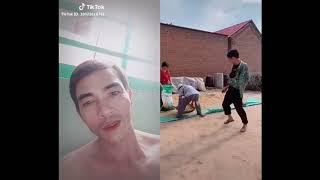 Cười xuyên việt 2019 (phần2+2) Laughing through Vietnam 2019 (part 2)