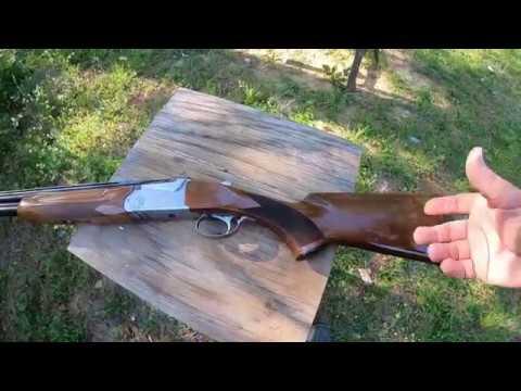 Baixar SKB Shotguns - Download SKB Shotguns | DL Músicas