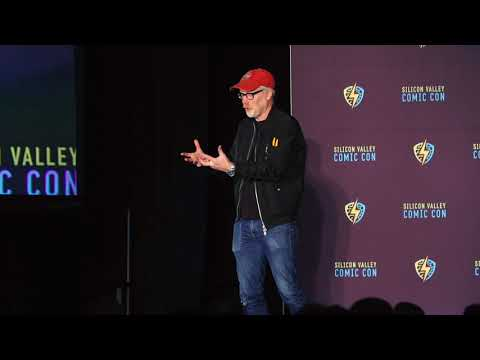 Ask Adam Savage Anything: Most Satisfying Recent Project?