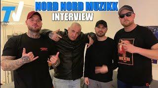 Das album: https://amzn.to/2vxxpzhinstagram:https://www.instagram.com/nordnordmuzikk/?hl=dekonzerttickets:www.krasserstoff.comshop:https://nordnord.iamyoursh...