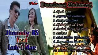 Dendang Saluang Minang Remix