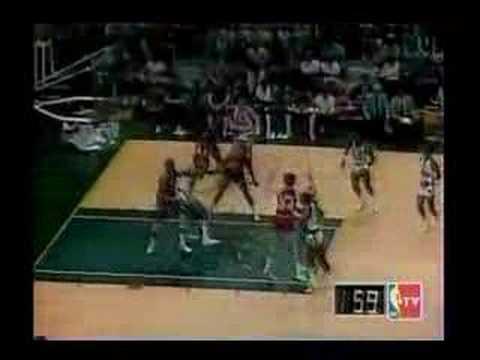 NBA Champions: 1983 Philadelphia 76ers