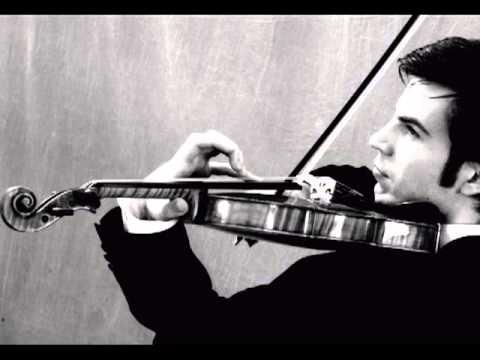 Daniel Röhn - Menuet from 'Petite Suite', Claude Debussy (arr. Daniel Röhn)