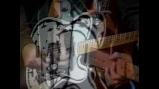 Waylon Jennings The Ways of the World