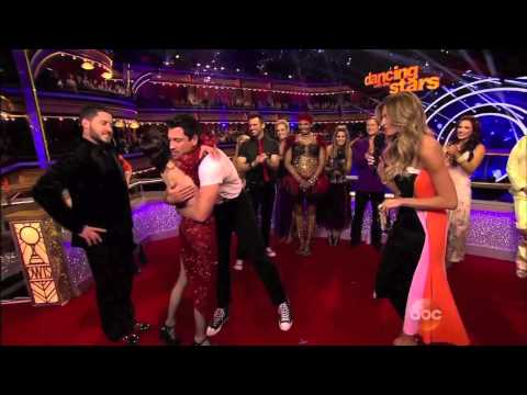Maks and Meryl - Good to You