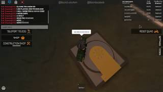 SECRET VAULT IN ZOO TYCOON! | Roblox