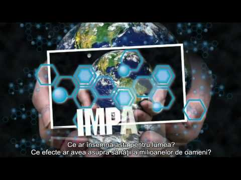 ASEA în Romania - Prezentarea produsului (asea.cumparare@yahoo.com)