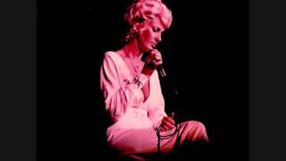 Watch Tammy Wynette One Of A Kind video