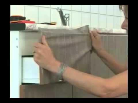 Yapışkan Folyo Kağıtları Evmanya Com Da Youtube