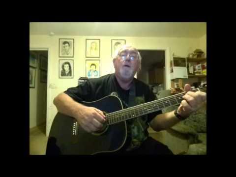 Guitar: Ellan Vannin Tragedy (Including lyrics and chords)