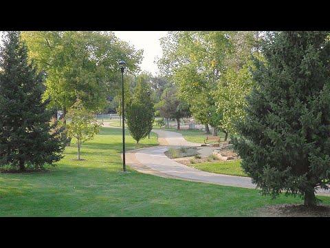 view Eastside Park Improvements video