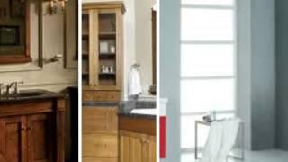 Bathroom Cabinet UK