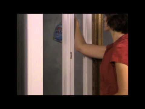 Casement Window Cleaning