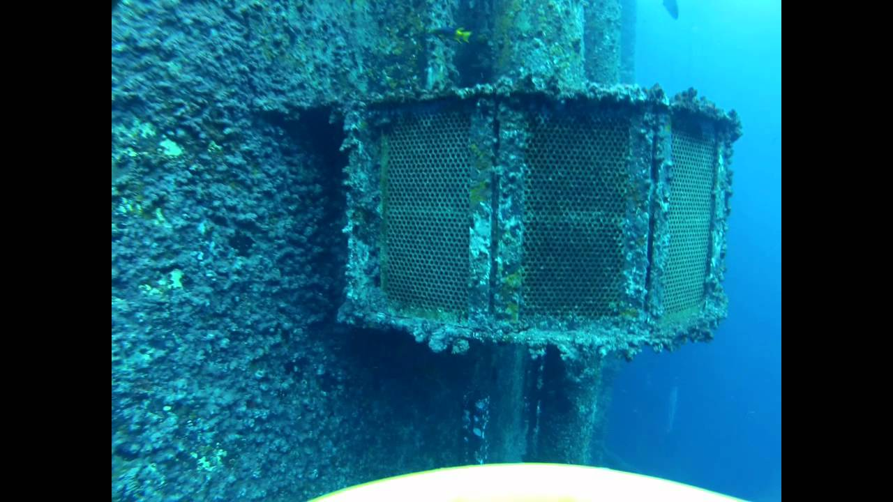 VideoRay is the largest volume producer of Underwater ROVs